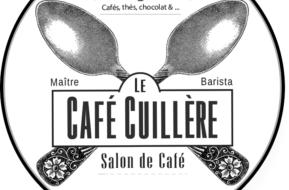 Le Café Cuillère
