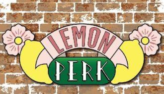 Lemon Perk